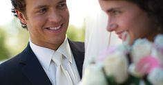 Groom, groomsmen, father of groom and ring bearer tux measurement and order manager ----- Savvi Event Manager