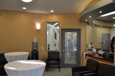 Seattle Dental Office Design