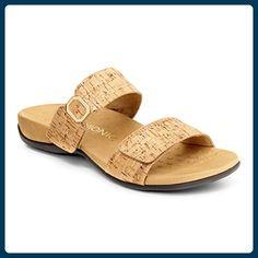 b2d3a3a90afa4b 11 Best men s shoes images