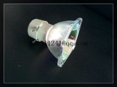 68.00$  Buy here - http://ali27t.worldwells.pw/go.php?t=32597313458 - Brand New Original UHP200/150W1.0E20.6 Projector Lamp Bulb for benq MP512  522 68.00$