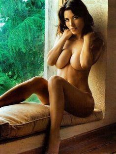 Casciani naked tina nude