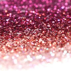 1000+ images about Glitter on Pinterest | Sparkle, Pink ...