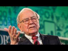 How to invest in Warren Buffet W/ Etrade(5 min)