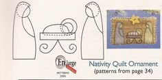 nativity-quilt-ornament-pattern.jpg (1105×549)
