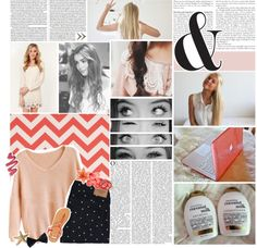 """""""H a c k e d!"""" by peace12014 ❤ liked on Polyvore"""