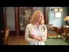 Molly (1999) - Trailer