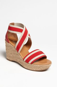 e14e718ea84cc Paul Green sandals are thee most comfy sandals ever Paul Green Shoes