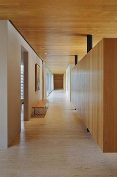AA House by Parque Humano (11)
