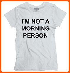 Mad Over Shirts Be Happy Take A Nap Sleepy Lazy Procrastinator Unisex Premium Tank Top