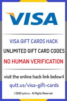 Online Gift Cards, Get Gift Cards, Itunes Gift Cards, Paypal Gift Card, Visa Gift Card, Gift Card Giveaway, Visa Card Numbers, Gift Card Number, Google Play