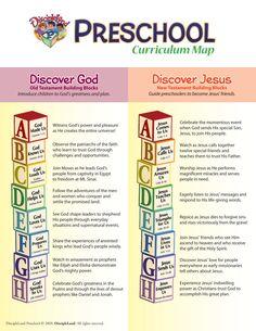 church preschool programs themes units preschool lesson plans monkey business 727