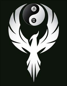 Phoenix Logos - Yahoo Image Search results