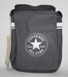 converse all star bag 2017