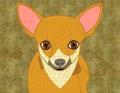Aangepaste huisdier portret, aangepaste hond portret, aangepaste familieportret, aangepaste illustratie, aangepaste kat portret, aangepaste cadeau, bruiloft portret door catbrush op Etsy https://www.etsy.com/nl/listing/252744809/aangepaste-huisdier-portret-aangepaste