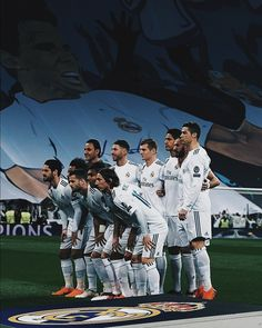 Soccer Tips. One of the best sporting events in the world is soccer, often known as football in most countries. Real Madrid History, Real Madrid Team, Real Madrid Players, Soccer Skills, Soccer Tips, Real Madrid Champions League, Liverpool, Milan, Cristiano Ronaldo Cr7