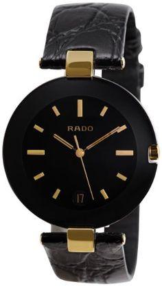 0daea0106e60 Black Leather Bracelet