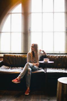 eatsleepwear, seattle, storyville-coffee, paige-denim, kenneth-cole, 6