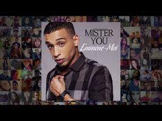 ▶ Mister You Emmène-Moi (Video Lyrics) - YouTube