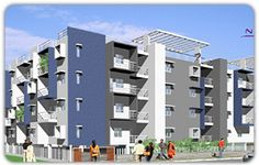 Welcome to Asvasidh Novateur Constructions and Development