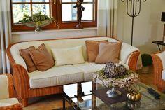 Pagar alquiler: https://creditosyrapidos.com/finanzas/pagar-alquiler/ #vivienda #hogar #inmobiliaria #apartamento #piso