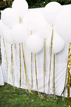 Nice 60+ Amazing White Party Theme Ideas For Amazing Party https://oosile.com/60-amazing-white-party-theme-ideas-for-amazing-party-5755 #WeddingIdeasForKids