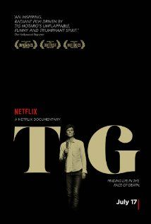 7 out of 10 - Nice Documentary