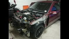 Will I ever stop Modifying Mercedes update W203 Mercedes Sport coupe V8 ... Mercedes Sport, Mercedes Amg, Clc, Videos, Youtube, Youtubers, Youtube Movies