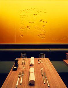 bastille menu belfast