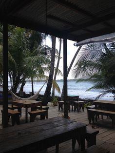 The Firefly Bocas del Toro, Panama