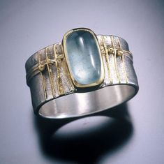 Jewelry | Jewellery | ジュエリー | Bijoux | Gioielli | Joyas | Art | Arte | Création Artistique | Precious Metals | Jewels | Settings | Textures | regina imbsweiler jewelry - 2006 Fall