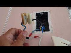 Contos do Gilson Eletricista: O Eletricista e o Paciente da Psicóloga.
