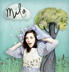 Questa è la copertina dell'Ep #Nove della nostra amica #Mila Trani, un'artista, una #cantante e una persona meravigliosa! #canto #musica #amicizia