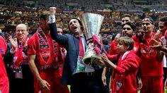 Tổng hợp ket qua euro 2016 các trận vừa diễn ra đêm qua: http://ole.vn/ket-qua-bong-da/euro-2016-505.html