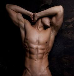 I will get this body!!