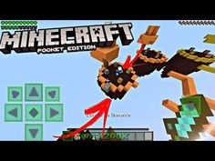 ABUSING ADMIN ON UNSPEAKABLEGAMING SERVER Minecraft Trolling - Gomme skin fur minecraft pe