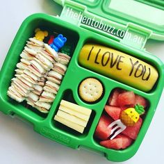 Bento Lunch Ideas 2019 make lunch more fun. The post Bento Lunch Ideas 2019 appeared first on Lunch Diy. Bento Box Lunch For Kids, Bento Kids, Kids Packed Lunch, Kids Lunch For School, Healthy School Lunches, Lunch Snacks, Work Lunches, Bento Lunch Ideas, Kids Lunchbox Ideas
