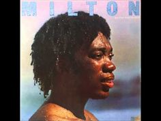 Milton Nascimento - Milton (Raça) (1976) [Full Album / Completo][HD] - YouTube