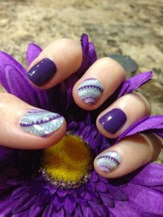 Wisteria is my top favorite Jamberry wrap. Will expire on Sept. 1st! Order here https://kmorris.jamberrynails.net Buy 3 get 1 FREE!