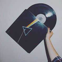 I'll see you in the dark side of the moon