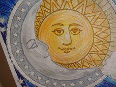 Három dolog van, amit nem lehet sokáig rejtegetni: a nap, a hold és az igazság. Buddha