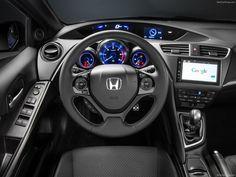 Honda-Civic_Sport_2015_1600x1200_wallpaper_04