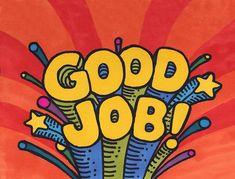 """Tech, Life and More: Alfie Kohn says """"Bad job"""" to saying """"Good job"""" - 5 strategies to CLEAR the way. Reward Stickers, Teacher Stickers, Student Clipart, Job Images, Kids Awards, Pop Art, Star Students, Preschool Graduation, School Pictures"""