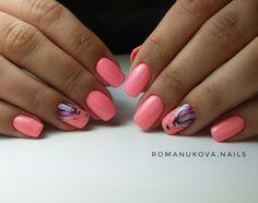 Nails, Makeup, Beauty, Finger Nails, Make Up, Ongles, Beauty Makeup, Beauty Illustration, Nail