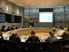 Συμφωνία για τα μέτρα, διαφωνία για το χρέος λόγω ΔΝΤ στο EWG