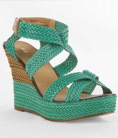 Report Brinkley Sandal - Women's Shoes | Buckle $20.99