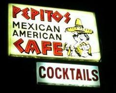 Pepitos Restaurant, Minneapolis