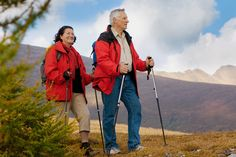 Find sport seniors stock images in HD and millions of other royalty-free stock photos, illustrations and vectors in the Shutterstock collection. Thousands of new, high-quality pictures added every day. Nordic Walking, Happy Retirement, Network For Good, Chiropractic Wellness, High Intensity Interval Training, Trends, Aerobics, Rain Jacket, Windbreaker
