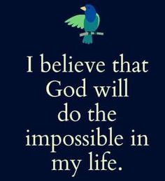 Bible Quotes, Me Quotes, Bible Verses, Scriptures, Spiritual Quotes, Positive Quotes, Praise God, Inspirational Thoughts, Quotes About God