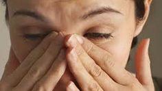 Natural Remedies for Congestion - http://nifyhealth.com/natural-remedies-for-congestion-2/
