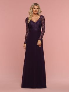 DaVinci Bridal is your ultimate destination for Bridesmaid Dresses, Designer wedding gowns and best bridal dresses online. Prom Dresses Jovani, Pageant Dresses, Bridesmaid Dresses, Wedding Dresses, Bridesmaids, Bride Dresses, Designer Wedding Gowns, Designer Evening Dresses, Bridal Dresses Online